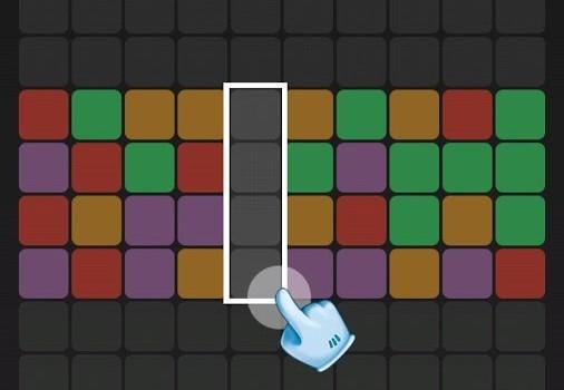 Block Puzzle Mania Ekran Görüntüleri - 2