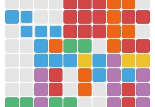 Block Puzzle Mania Ekran Görüntüleri - 1