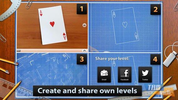Blueprint 3D Ekran Görüntüleri - 2