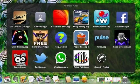 BlueStacks Ekran Görüntüleri - 3