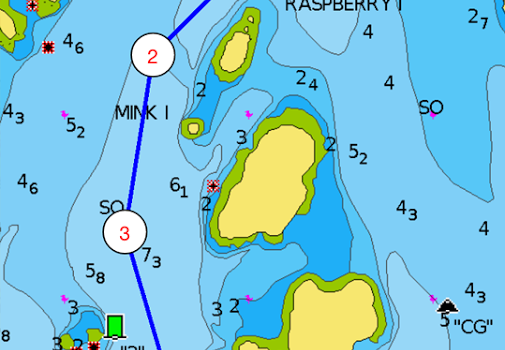Boating USA Ekran Görüntüleri - 3