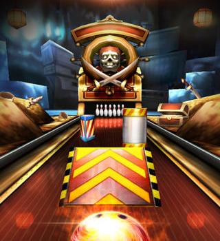 Bowling King Ekran Görüntüleri - 4