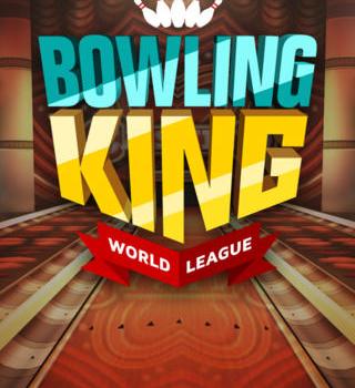 Bowling King Ekran Görüntüleri - 3