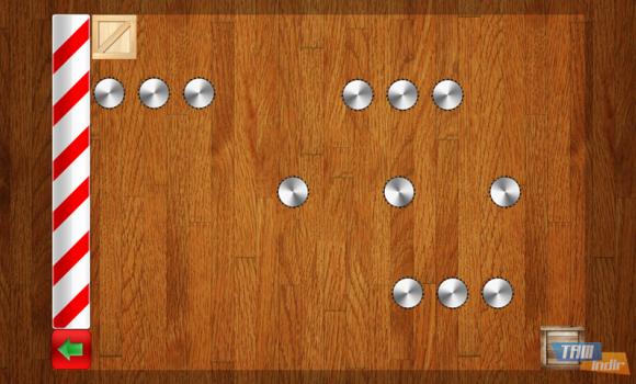 Box Game Ekran Görüntüleri - 2