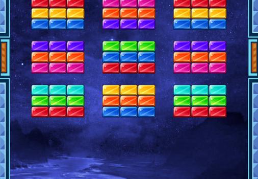 Brick Smash Ekran Görüntüleri - 3