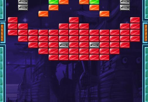 Brick Smash Ekran Görüntüleri - 1