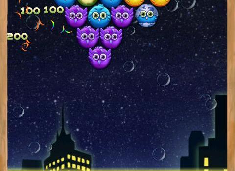 Bubble Bird Ekran Görüntüleri - 2