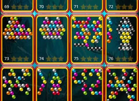 Bubble Shoot Legend Ekran Görüntüleri - 5