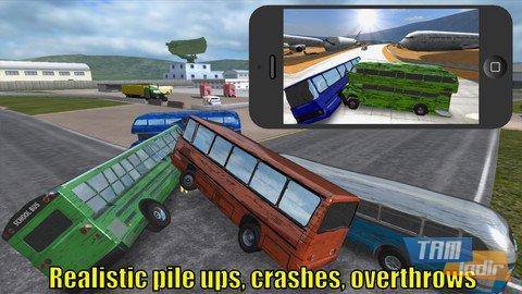Bus Derby Ekran Görüntüleri - 4