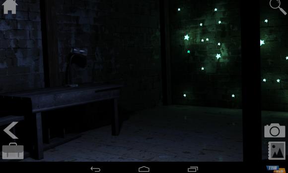 Cabin Escape: Alice's Story Ekran Görüntüleri - 1