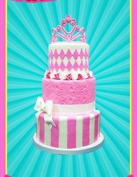 Cake Maker! Ekran Görüntüleri - 4