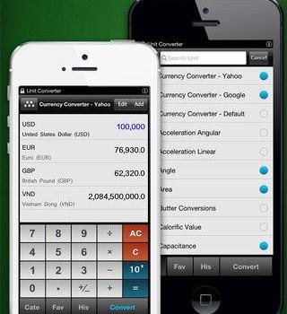 Calculator Ekran Görüntüleri - 8