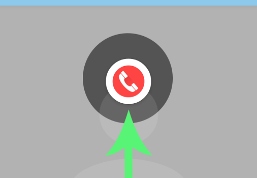 Call Recorder - ACR Ekran Görüntüleri - 1