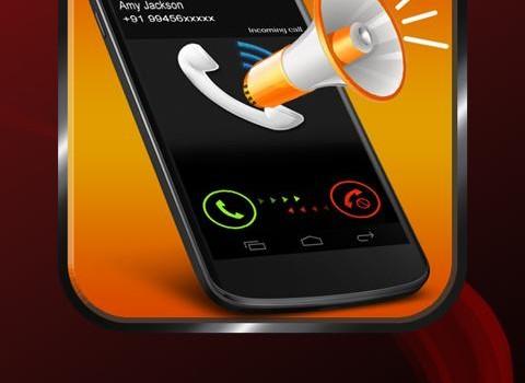 Caller Name Announcer Ekran Görüntüleri - 3