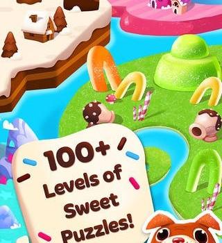 Candy Blast Mania Ekran Görüntüleri - 2