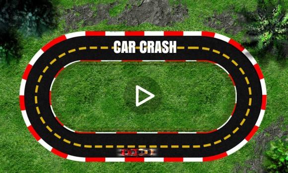 Car Crash Ekran Görüntüleri - 2