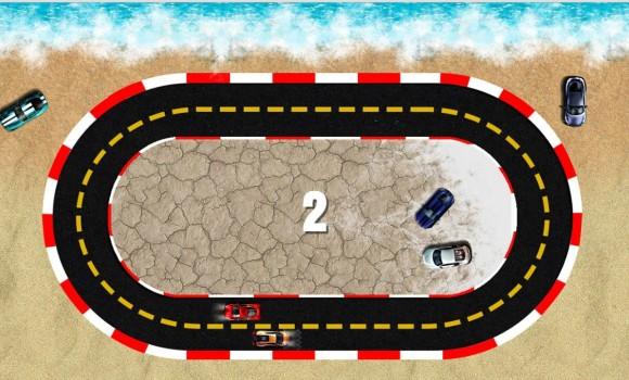 Car Crash Ekran Görüntüleri - 1