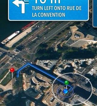 Car Finder Ekran Görüntüleri - 2