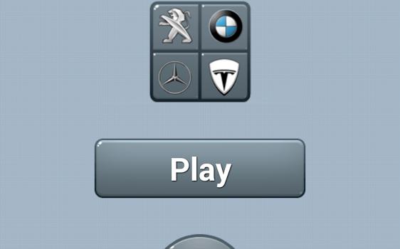 Car Logo Quiz Ekran Görüntüleri - 5