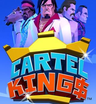 Cartel Kings Ekran Görüntüleri - 5