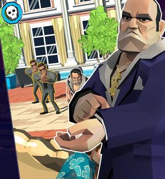 Cartel Kings Ekran Görüntüleri - 2