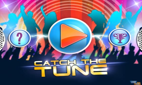 Catch The Tune Free Ekran Görüntüleri - 2