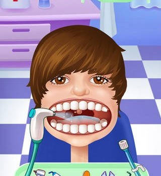 Celebrity Dentist Ekran Görüntüleri - 4