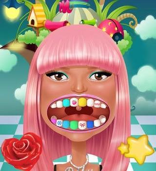 Celebrity Dentist Ekran Görüntüleri - 2