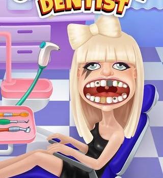 Celebrity Dentist Ekran Görüntüleri - 1