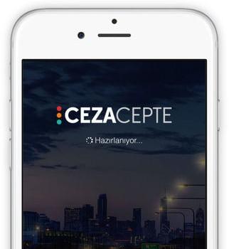 CezaCepte Ekran Görüntüleri - 5