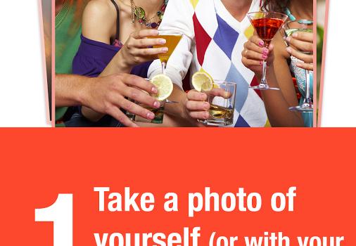 Cheers! Ekran Görüntüleri - 3