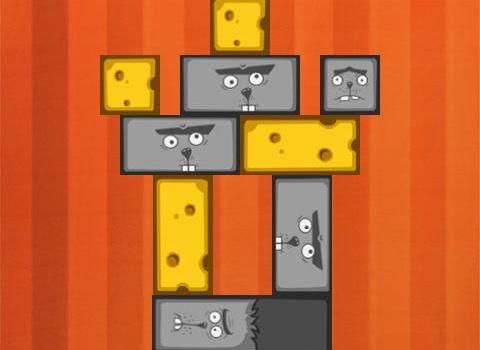 Cheese Tower Ekran Görüntüleri - 4