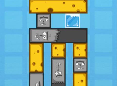 Cheese Tower Ekran Görüntüleri - 2