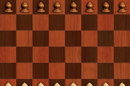 Chess Ekran Görüntüleri - 3