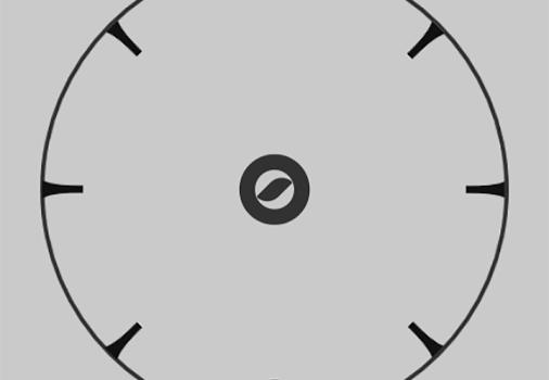 Circle Spike Run Ekran Görüntüleri - 5