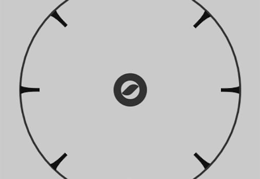 Circle Spike Run Ekran Görüntüleri - 2