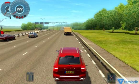 City Car Driving Araba Yaması Ekran Görüntüleri - 3