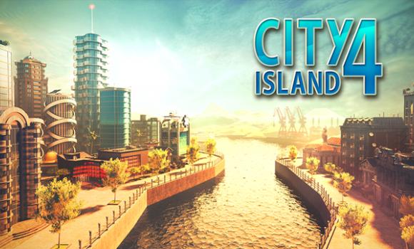 City Island 4 Ekran Görüntüleri - 5