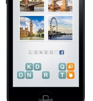 City Pic Ekran Görüntüleri - 4