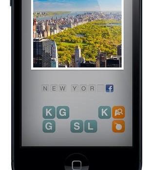 City Pic Ekran Görüntüleri - 2