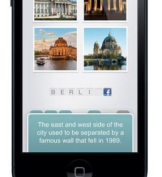 City Pic Ekran Görüntüleri - 1