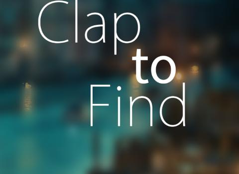 Clap to Find Ekran Görüntüleri - 4