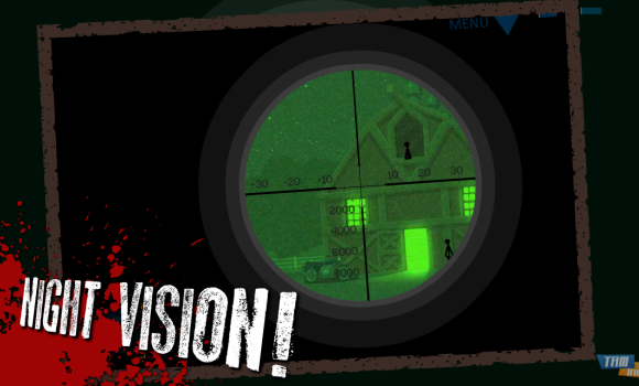 Clear Vision 3 Ekran Görüntüleri - 1