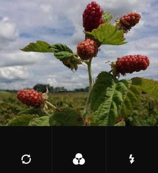 Clipcam Ekran Görüntüleri - 3