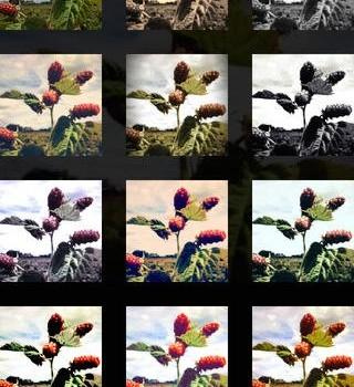 Clipcam Ekran Görüntüleri - 2
