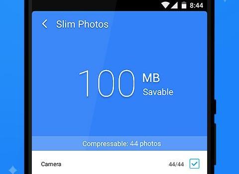 CM Backup Ekran Görüntüleri - 2