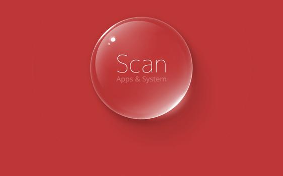 CM Cleanmaster Security FREE Ekran Görüntüleri - 5