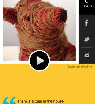 Cochlear Sounds of Life Ekran Görüntüleri - 3