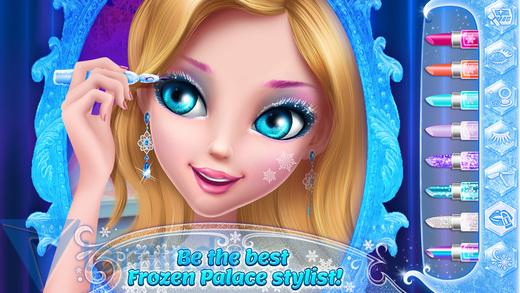 Coco Ice Princess Ekran Görüntüleri - 3