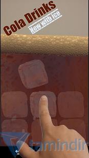 Cola Drinks Ekran Görüntüleri - 1